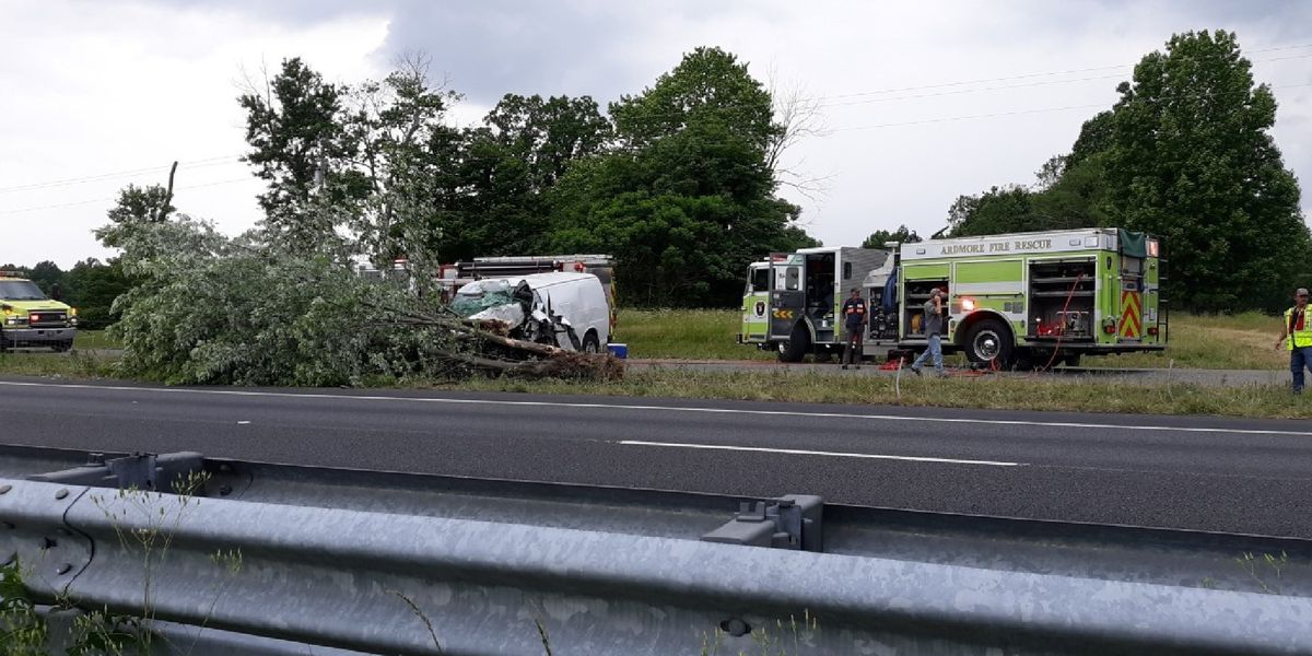 Coroner confirms one person killed in I-65 wreck