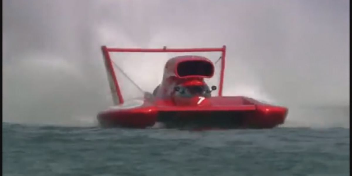 HydroFest 2019: Preparations and economic impact for north Alabama