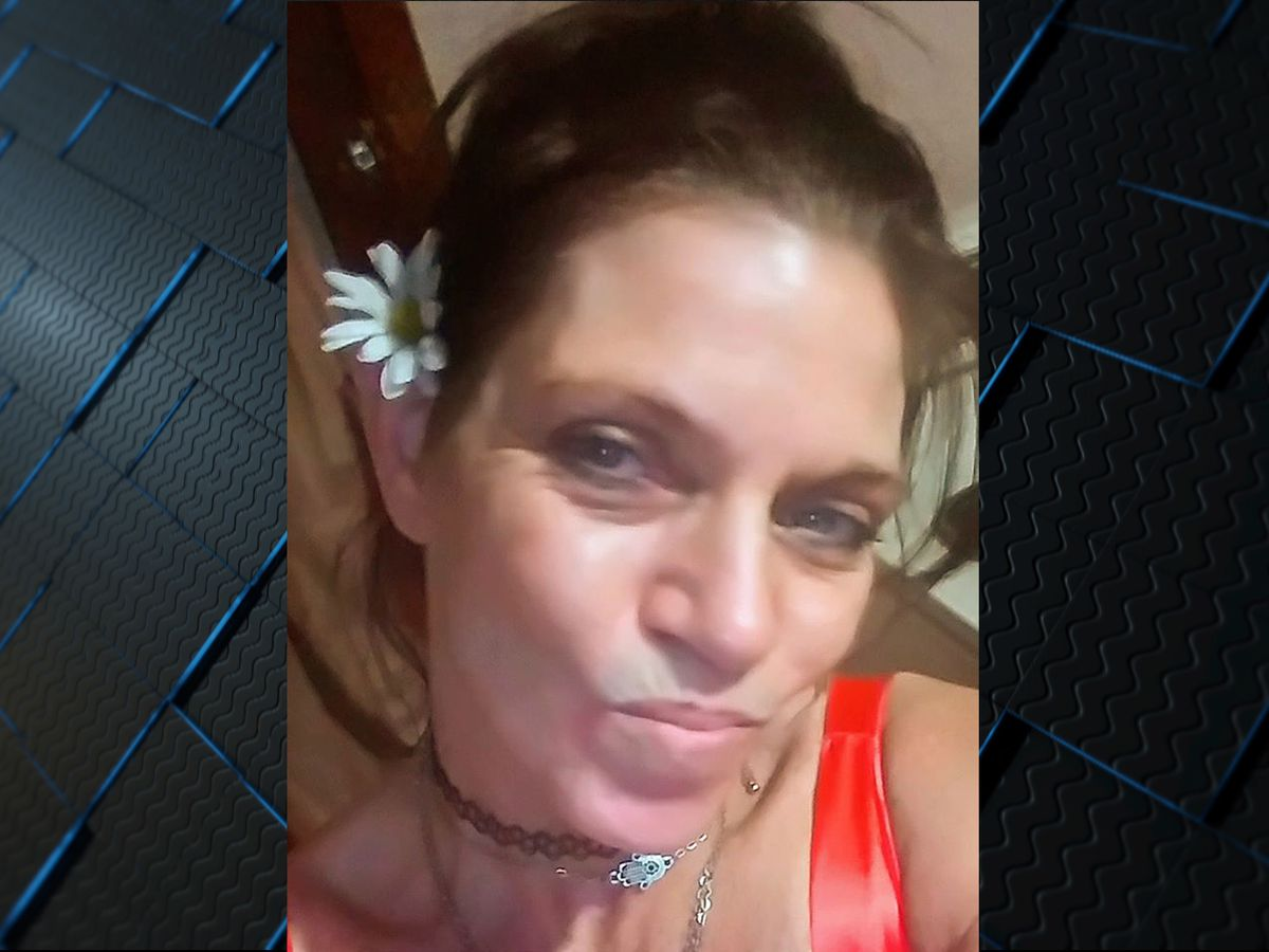 Brother speaks out after Huntsville woman found murdered in Tennessee