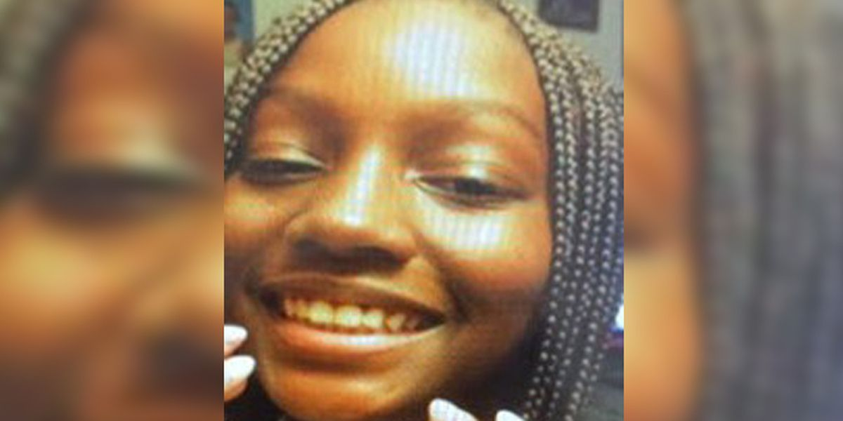 Amber Alert: 10-year-old girl missing in Fla.