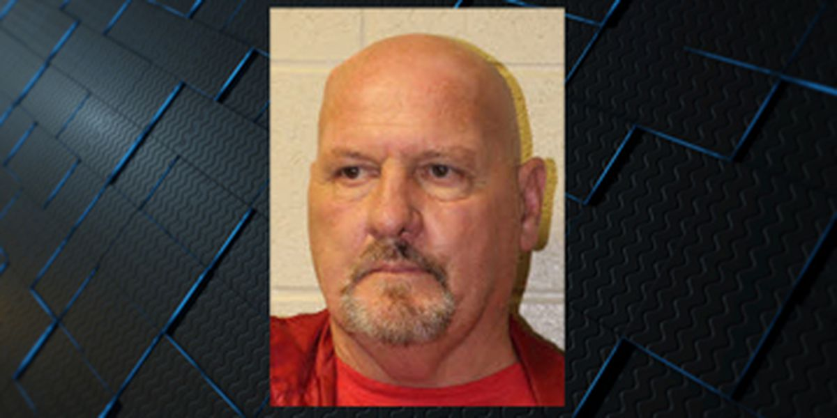 Man charged with indecent exposure in Athens parking lot