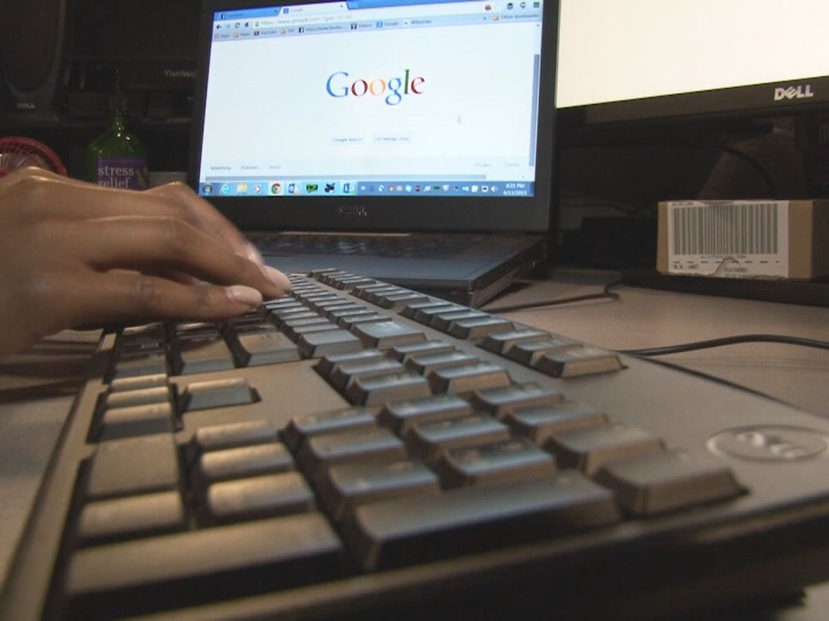 Rogersville community members band together for better internet service in town