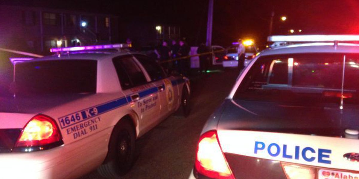 Fight between brothers ends in 1 dead, 2 injured