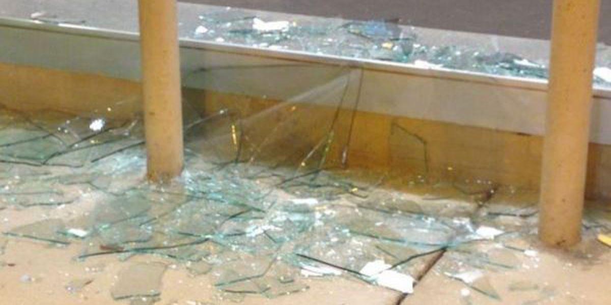 Arsenal: Munitions disposal shook Huntsville, surrounding areas