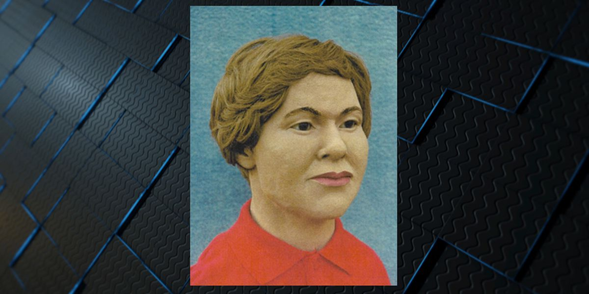 ID still sought for remains from 23-year-old cold case in Madison County