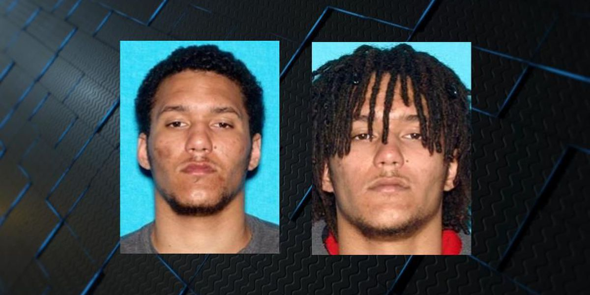 Man wanted in connection with fatal shooting in TN