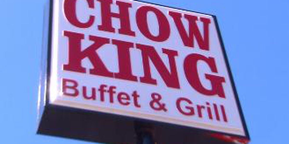 Kitchen Cops: Restaurant scores 55, shut down then reopened