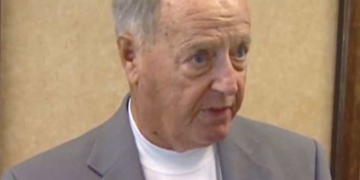 FSU legend Bobby Bowden tests positive for coronavirus