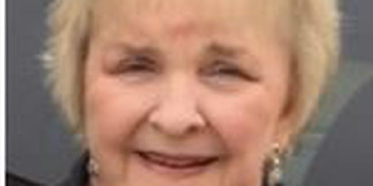 Missing Decatur woman found safe