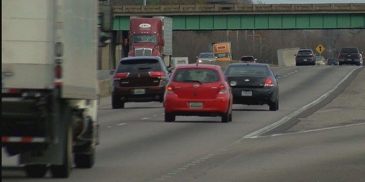 Input sought on Huntsville transportation projects