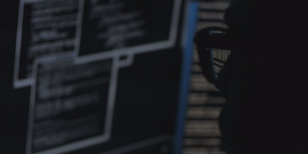 Preventing cyber attacks: investing in system protections & training future cyber experts