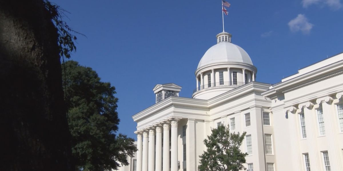 Alabama state senator files bill that would criminalize sanctuary city policies