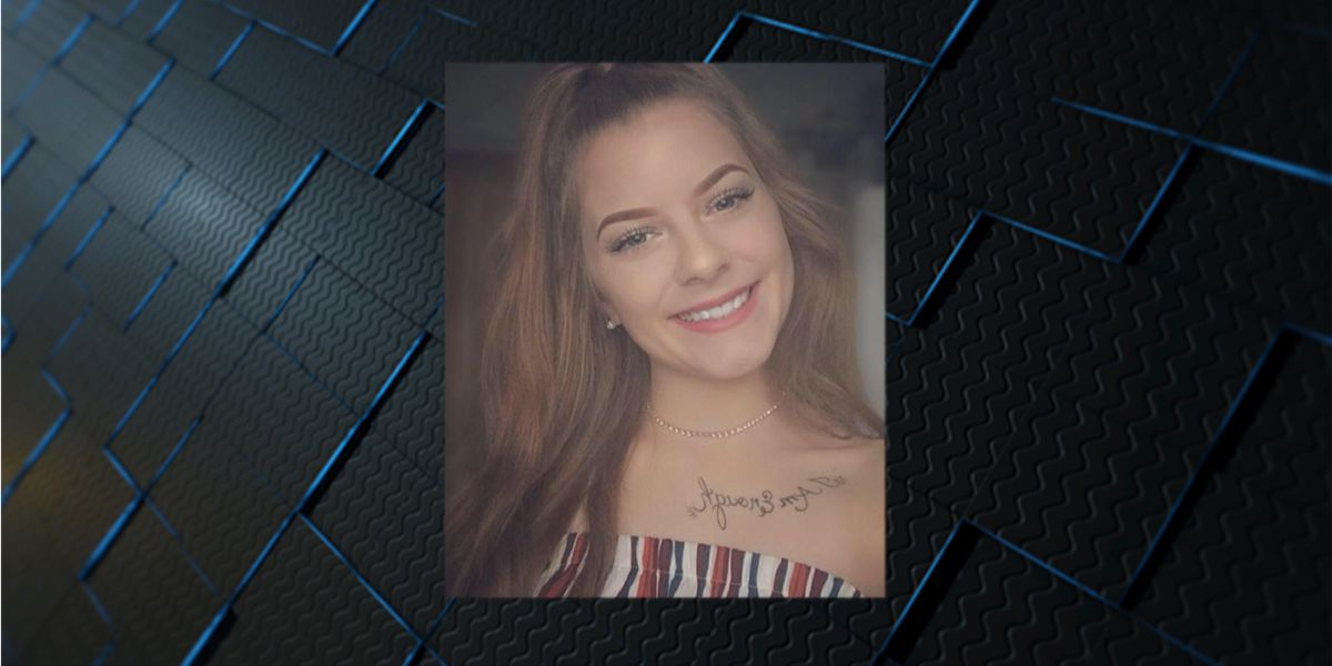 Missing Lauderdale County teen found safe