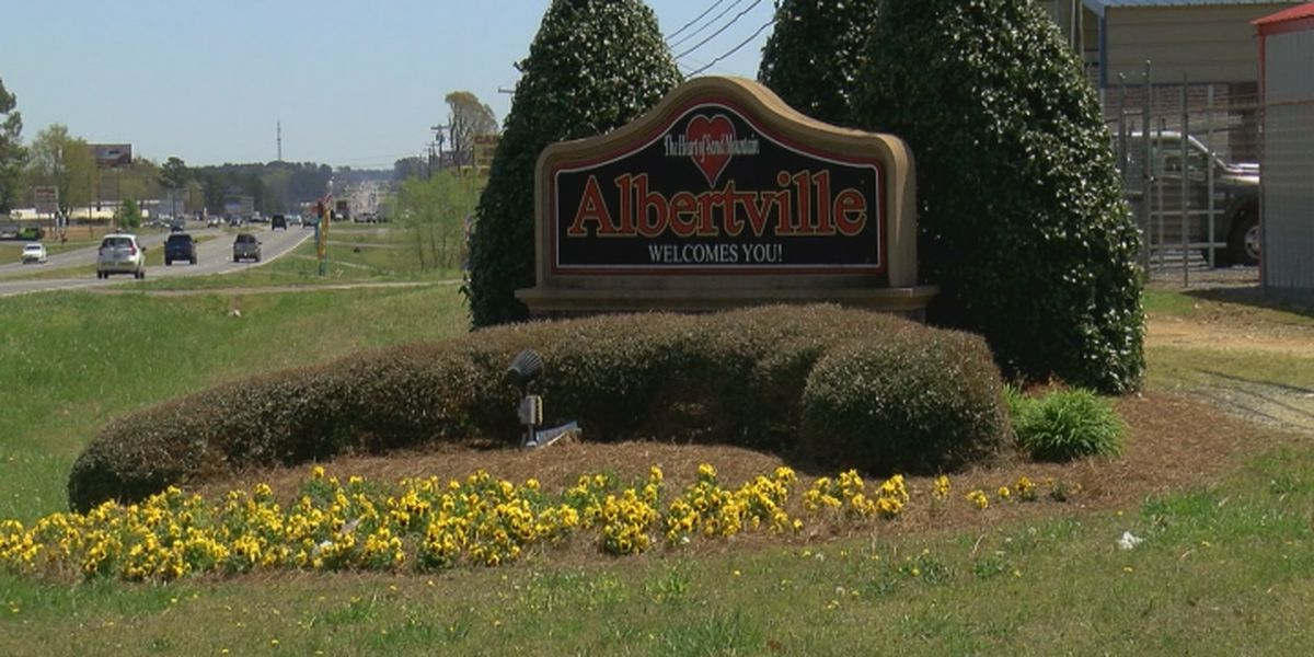 Albertville looking to outsource mowing responsibilities of Highway 431 corridor to private contractor
