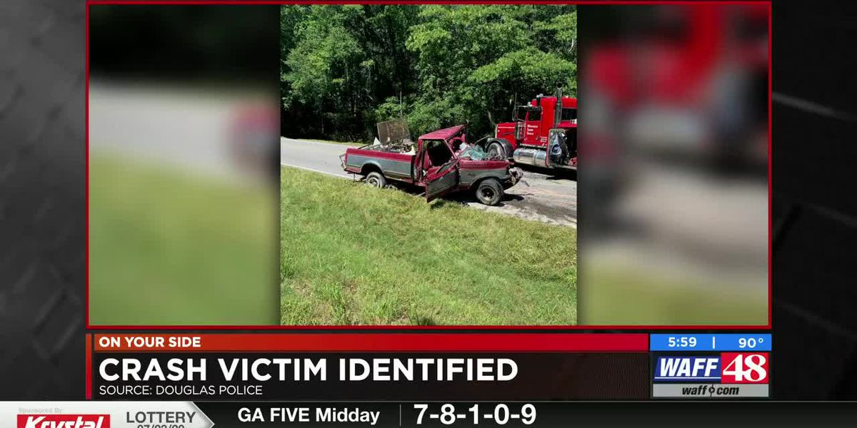 Boaz man killed in Alabama 75 wreck with tractor-trailer