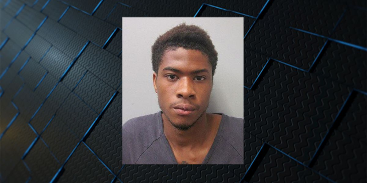 Judge finds probable cause in case of man accused of stabbing Huntsville mother to death