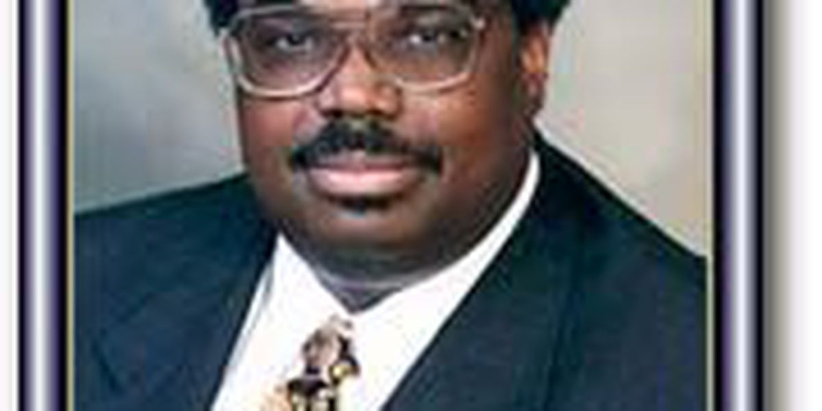 Alabama senator to try death penalty moratorium for 8th time