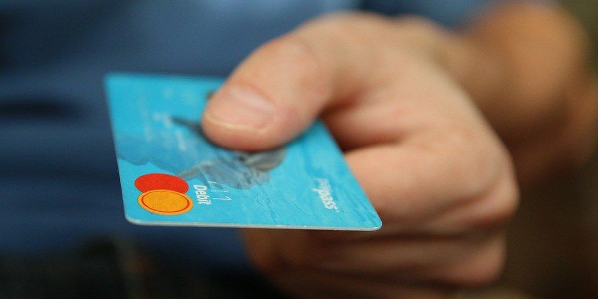 "Credit card ""skimmers"" and how to protect against them"