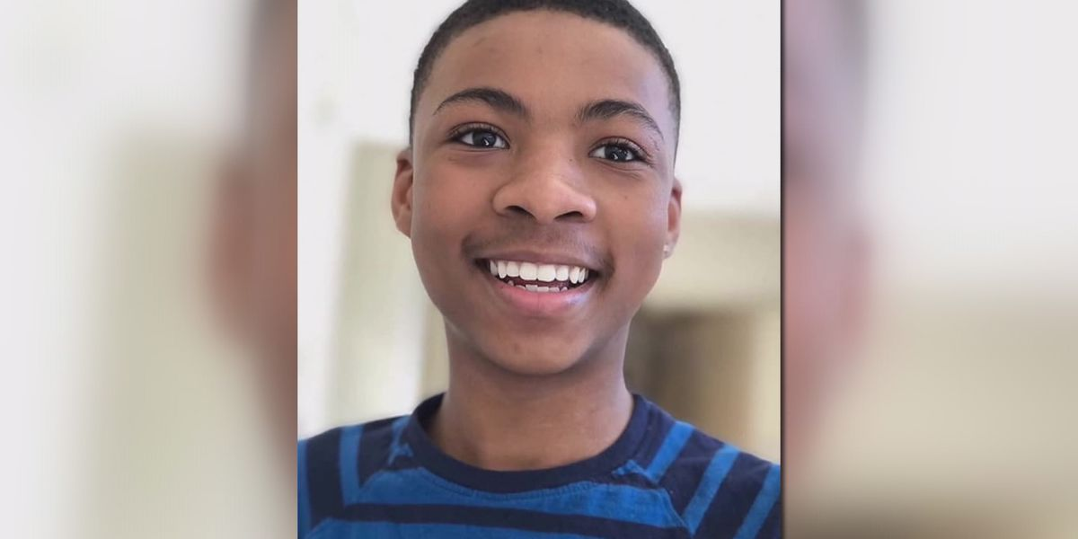 WATCH: Family suing Huntsville Board of Education after son's death