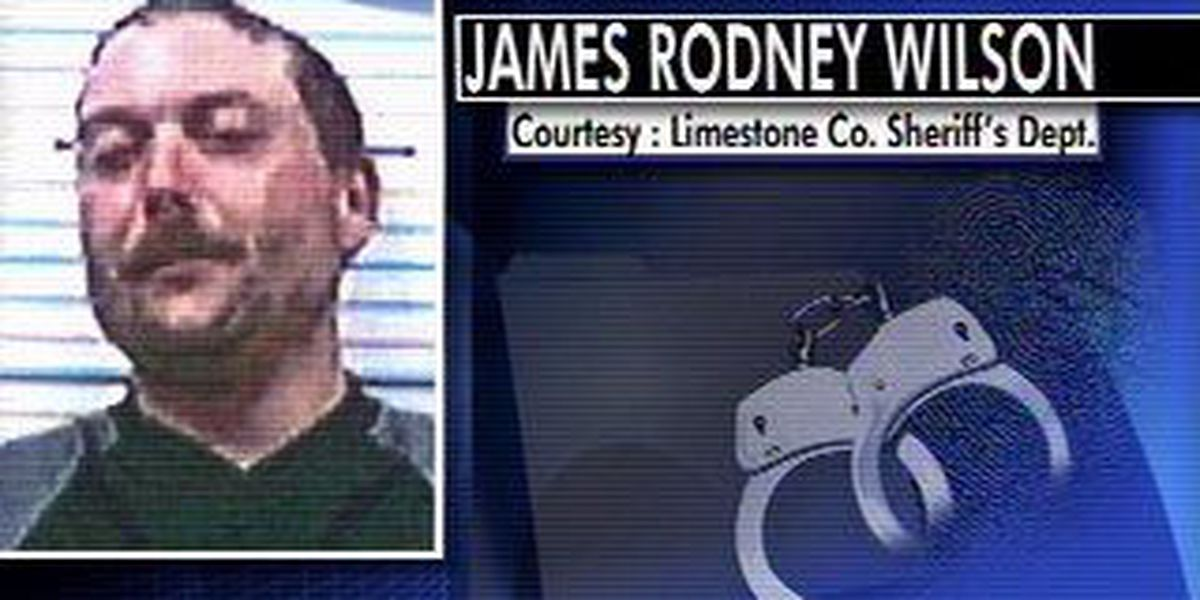 Man stabbed over football video game