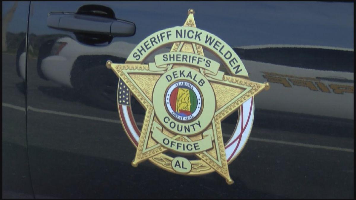 Crossville shooting under investigation
