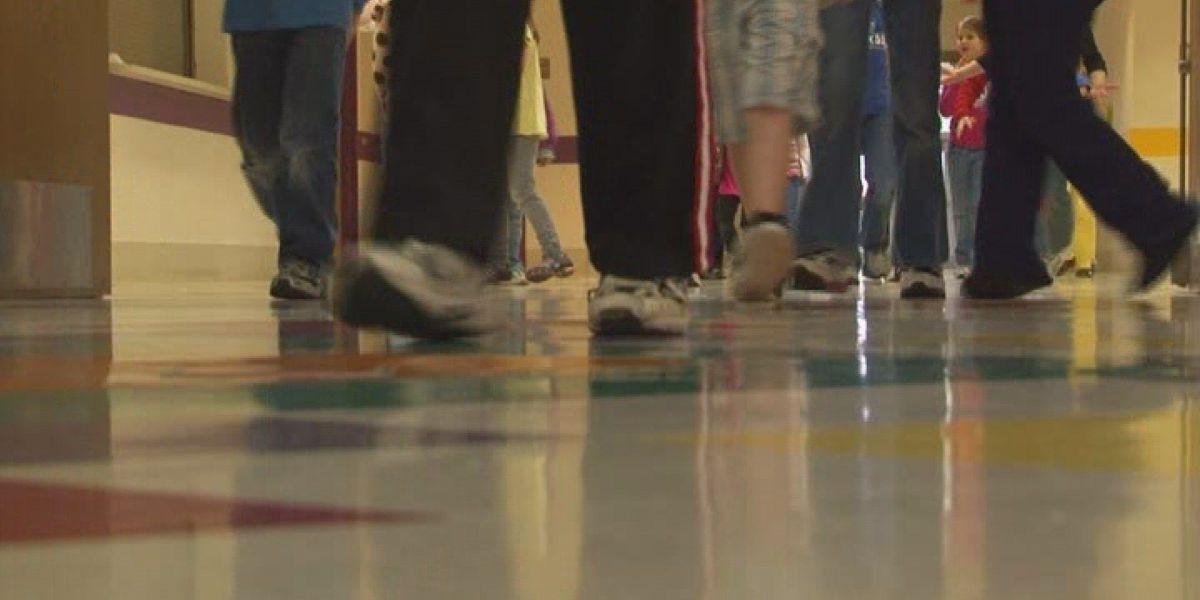 Madison teachers prepare for new school year
