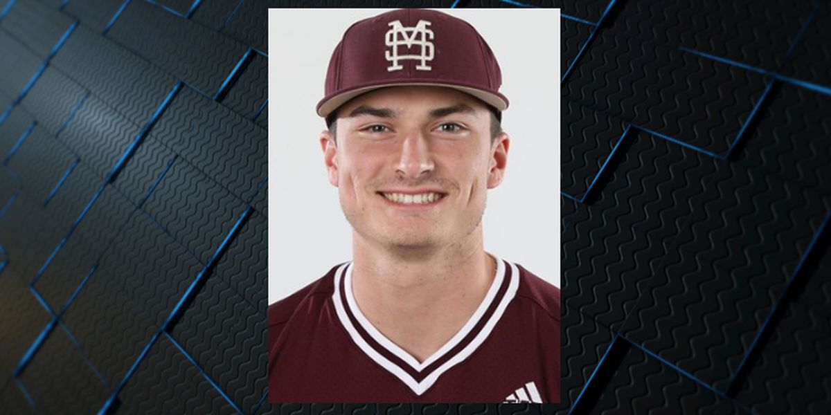Huntsville native makes it to USA college national baseball team