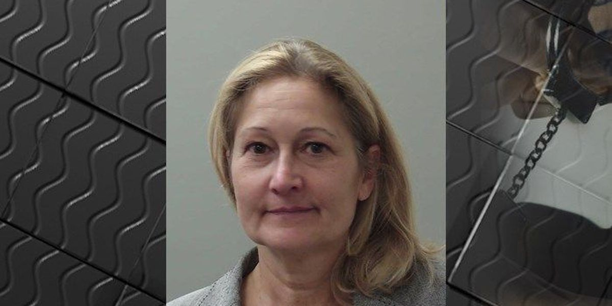 Madison mayor's wife pleads guilty to DUI, avoids jail time