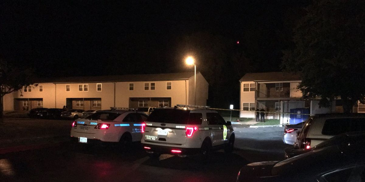Oakwood University student found dead at Huntsville apartment complex; homicide investigation ongoing