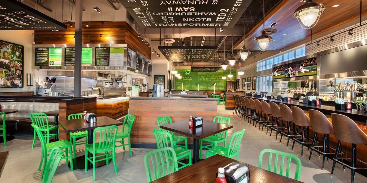 Wahlburgers, Rascal Flatts, Alchemy Lounge coming to MidCity Huntsville