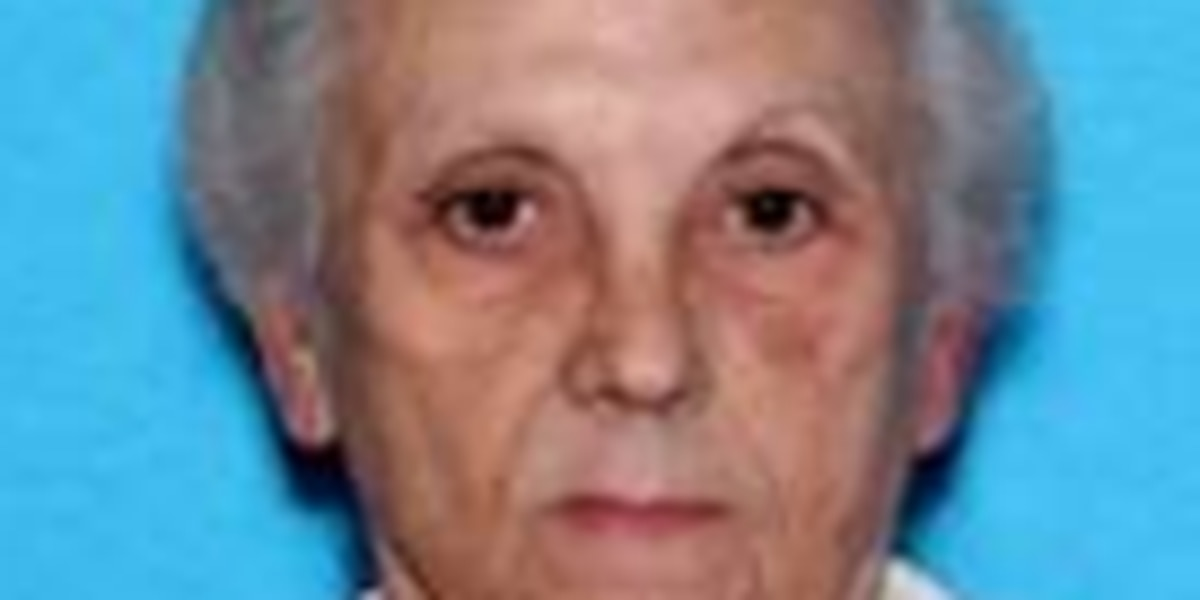 Lawrence County investigators need helping locating missing senior