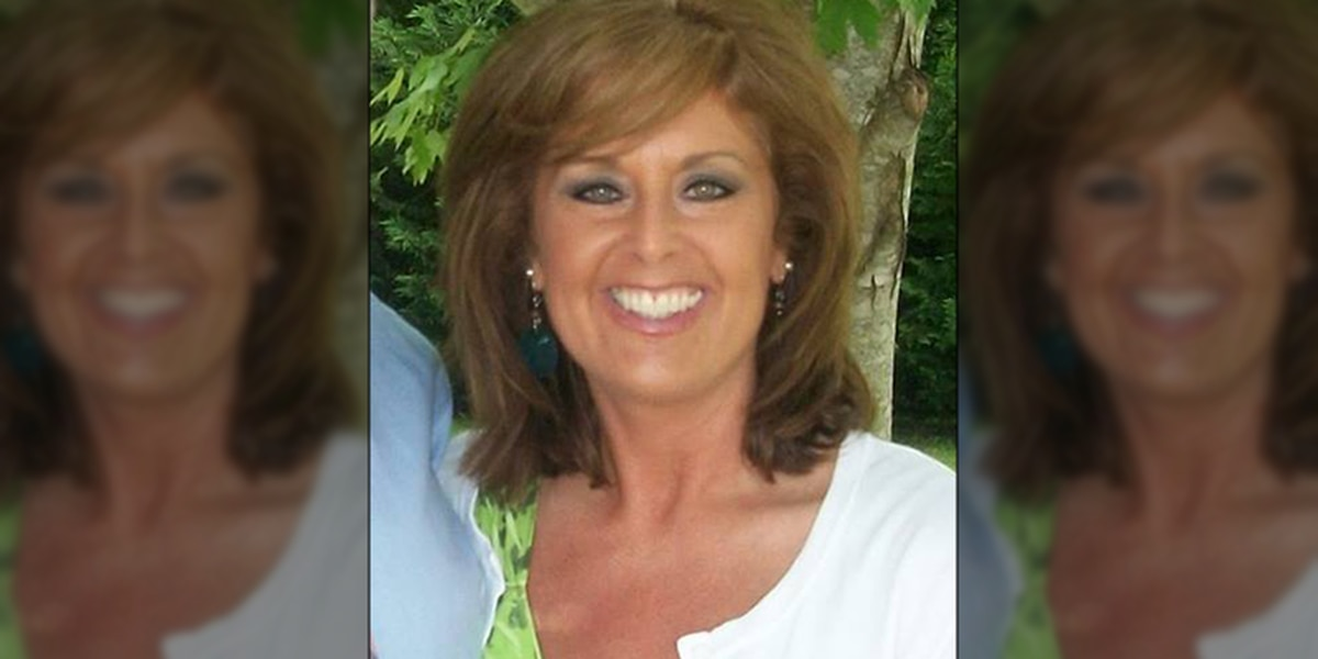 Family of missing Moulton woman looking for answers