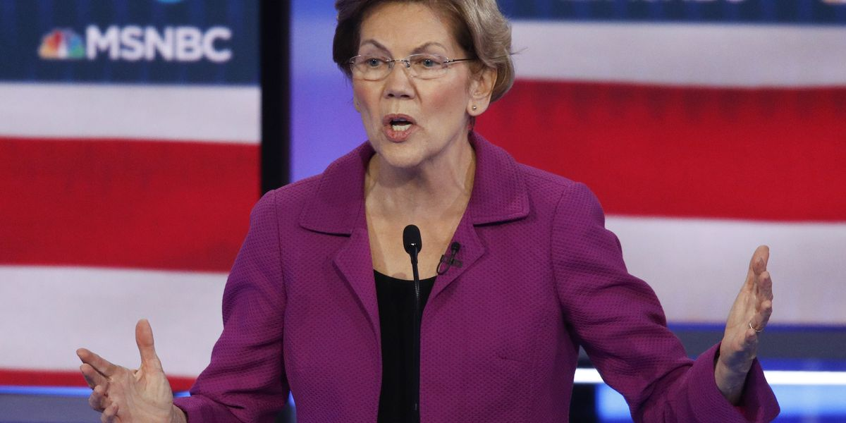 Warren coming to Selma, others expected