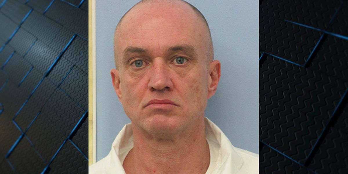 Convicted north Alabama murderer fatally stabbed in prison