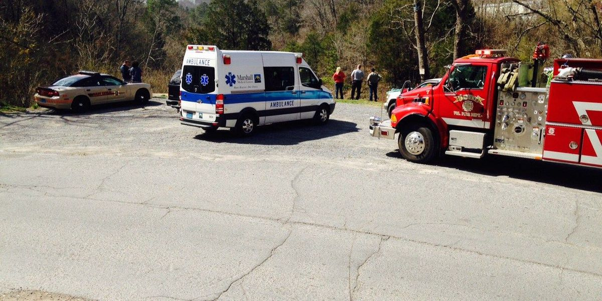 Body of Asbury drowning victim located, identified
