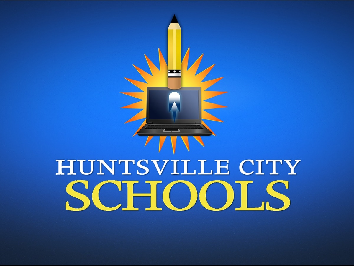 Applications being accepted for Huntsville City School Board vacancy