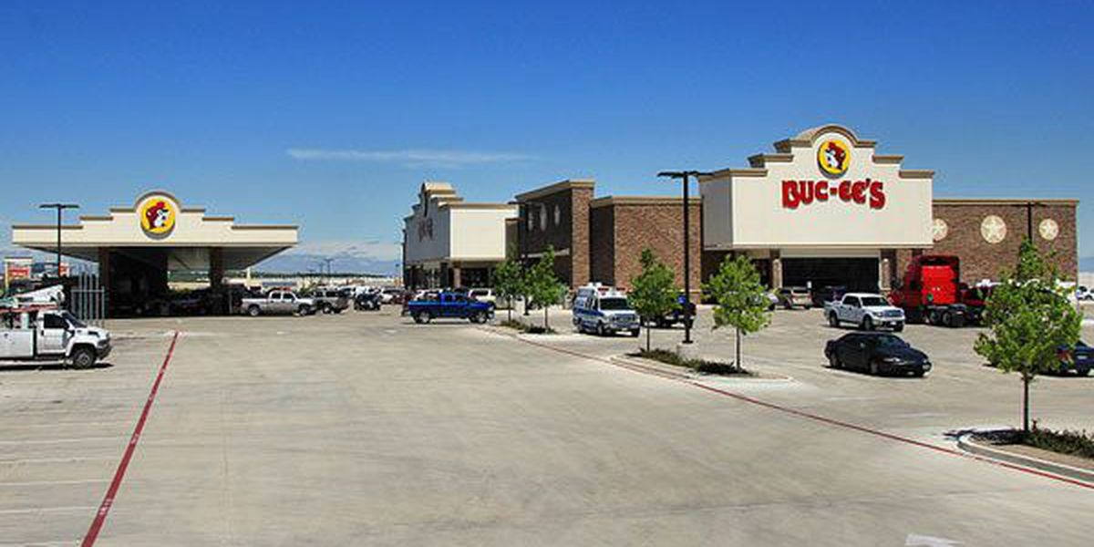 Buc-ee's travel center planned for Athens