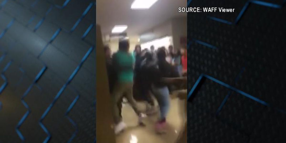 48 Investigates: State has questions for HCS, MCS over school incident numbers
