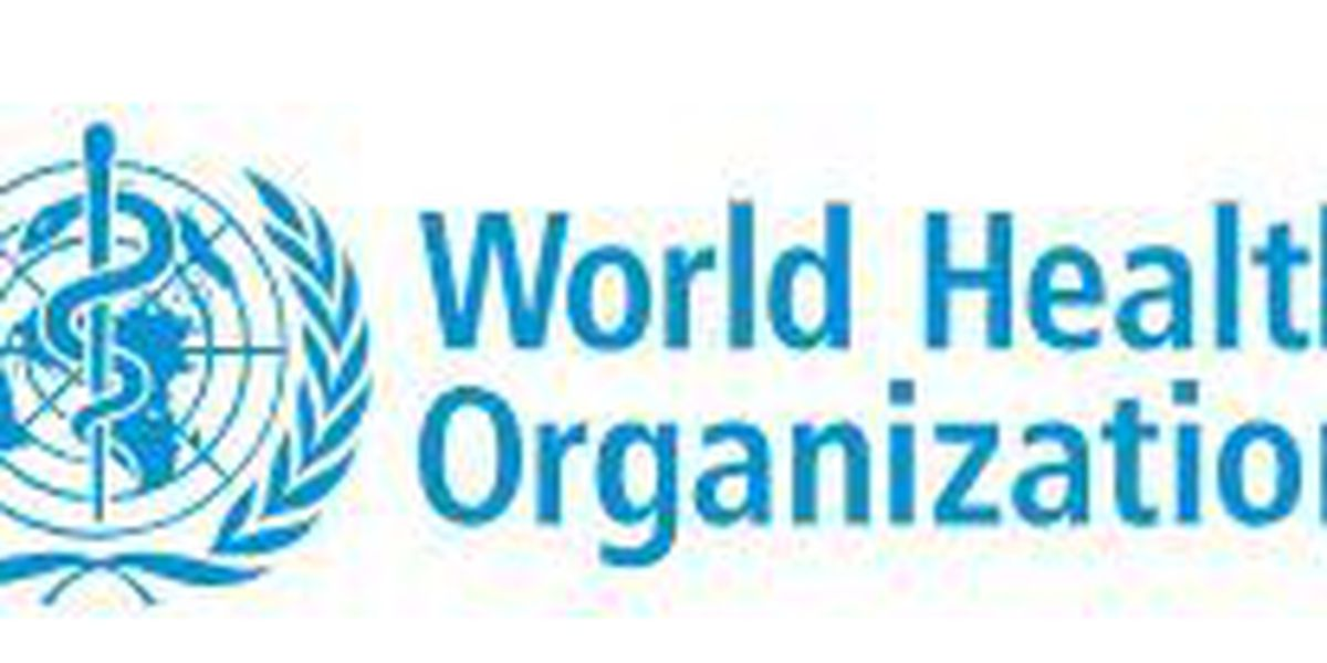 """""""World No Tobacco Day"""" aims to address tobacco use"""