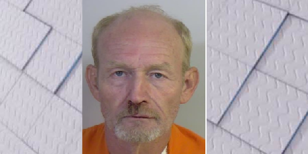 Suspect charged with attempted murder following officer-involved shooting in Tuscaloosa Co.