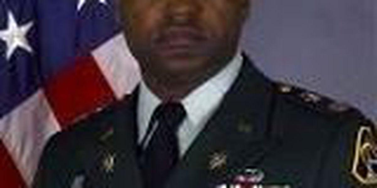 48 Investigates: Revisiting Lt. Col. Alonzo McGhee's murder