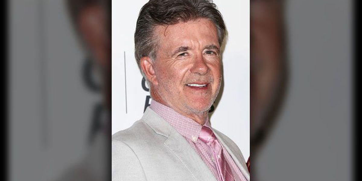 Morning Headlines: Actor Alan Thicke of 'Growing Pains' fame dies