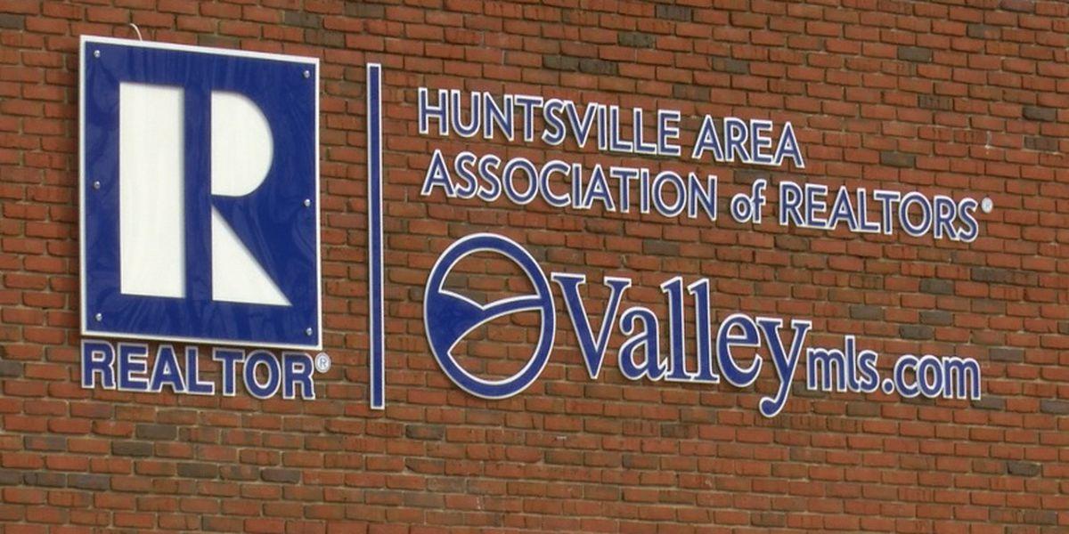 Huntsville Area Association of Realtors forecasts healthy outlook for real estate in 2019