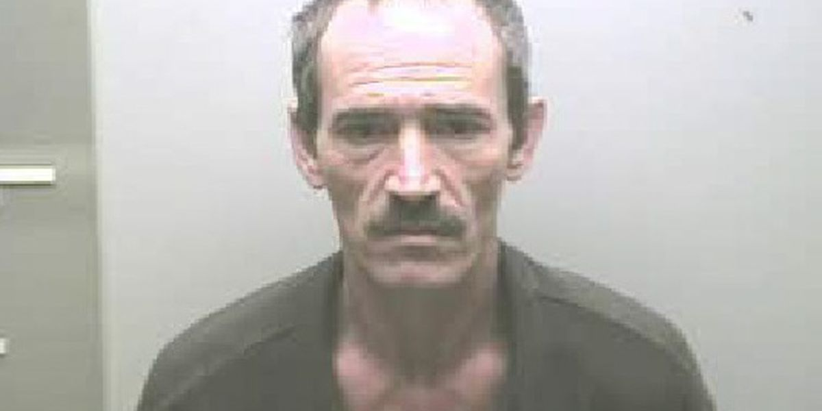 Man to serve life for killing Marshall County couple