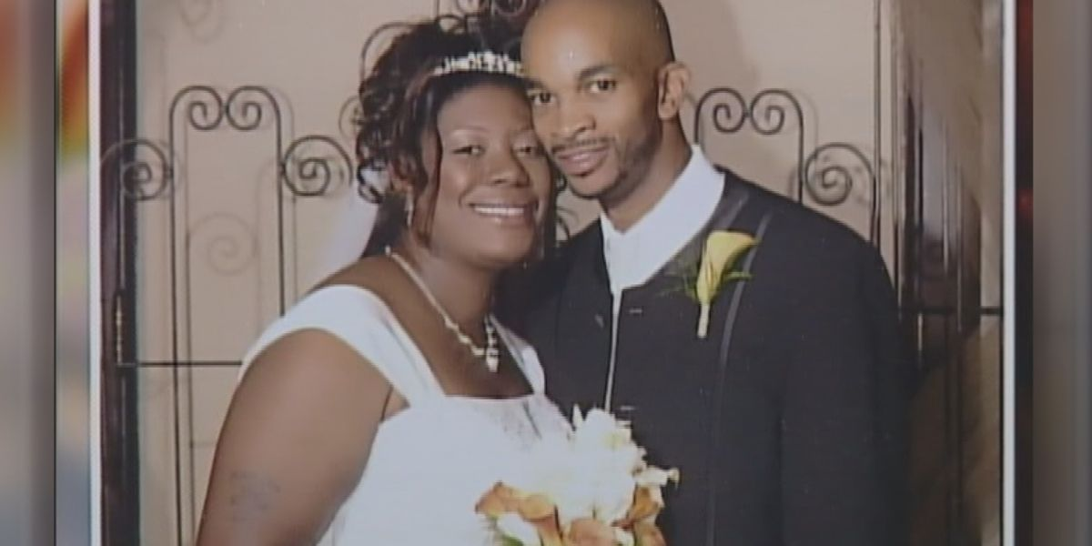 Cold Case: Huntsville man's murder still unsolved after nearly 11 years