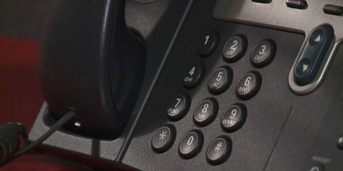 Ala. Attorney General: Scams continue to grow