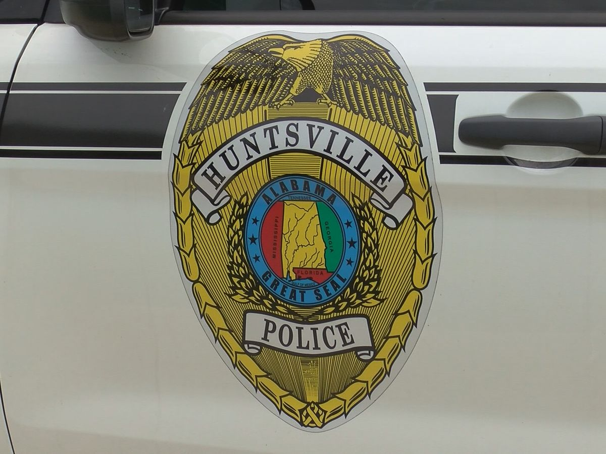 Huntsville police working to make peer support program