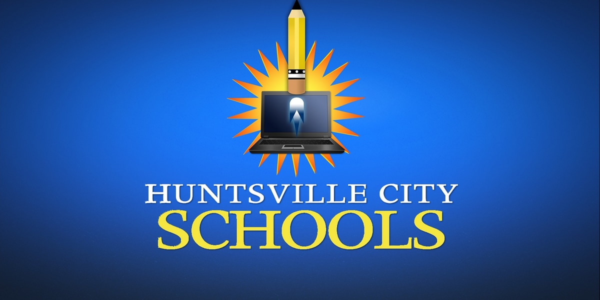 Huntsville City Schools sets return to in-person learning dates for September