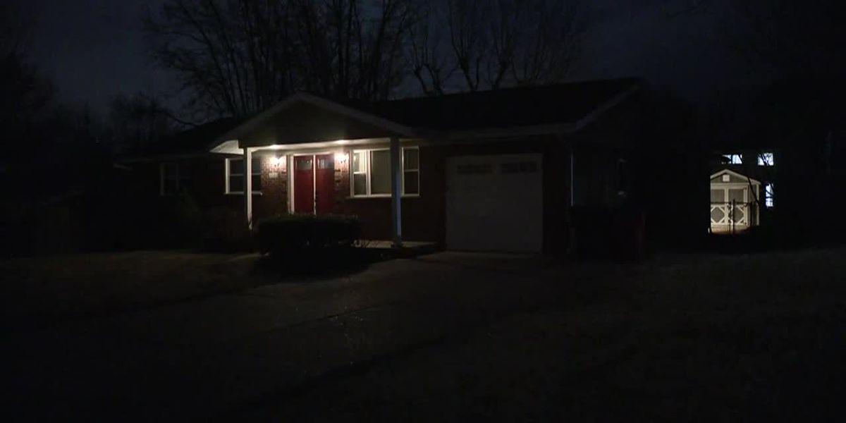 Mo. girl finds parents dead in bed reportedly from COVID-19
