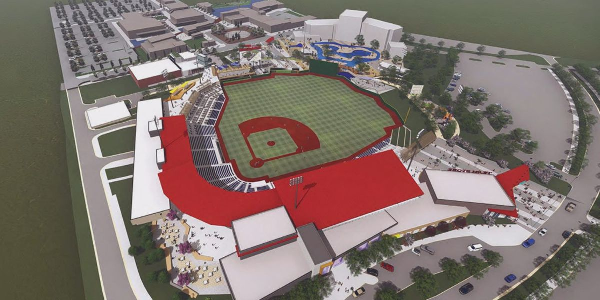 MiLB approves BayBears' move to Madison